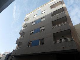 Piso en venta en La Mata, Torrevieja, Alicante, Calle Joven Pura, 55.000 €, 2 habitaciones, 1 baño, 68 m2