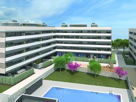 Piso en venta en Can Vasconcel, Sant Cugat del Vallès, Barcelona, Calle Josep de Peray, 495.000 €, 3 habitaciones, 1 baño, 114 m2