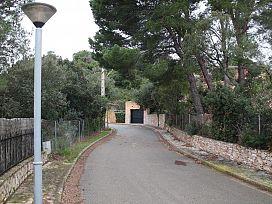 Suelo en venta en Begur, Begur, Girona, Calle Josep Anselm Clavé, 100.000 €, 651 m2