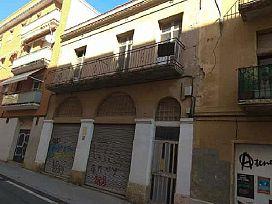 Local en venta en El Carme, Reus, Tarragona, Calle Josep Anselm Clave, 121.400 €, 385,1 m2