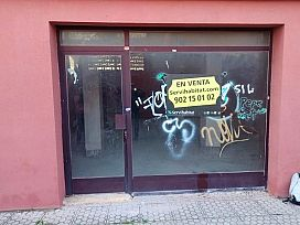 Local en venta en Mas Dels Frares, Benicasim/benicàssim, Castellón, Calle Jose Vallet Chornet, 79.200 €, 133,15 m2
