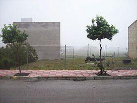 Suelo en venta en El Ranchillo, la Cabezas de San Juan, Sevilla, Calle José Sandoval, 68.900 €, 397 m2