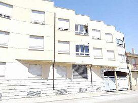 Parking en venta en San Frontis, Zamora, Zamora, Calle Jose Regojo, 7.911 €, 20 m2