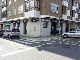 Parking en venta en Txagorritxu, Vitoria-gasteiz, Álava, Calle Jose Miguel Barandiaran, 28.270 €, 22 m2