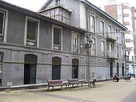 Local en venta en El Zapatón, Torrelavega, Cantabria, Calle Jose Maria Pereda, 250.000 €, 265 m2