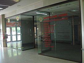 Local en venta en Distrito Poniente Sur, Córdoba, Córdoba, Calle Jose Maria Martorell, 53.800 €, 73,6 m2