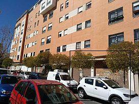 Local en venta en Distrito San Pablo-santa Justa, Sevilla, Sevilla, Calle Jose Maria de Mena, 85.000 €, 80 m2