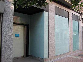 Local en venta en Delicias, Zaragoza, Zaragoza, Calle Jose Garcia Sanchez, 190.500 €, 110 m2