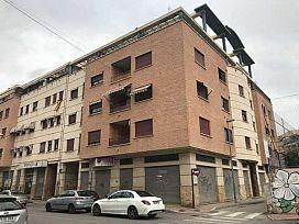 Local en venta en San Antón, Orihuela, Alicante, Calle Jose Avila, 130.500 €, 143 m2