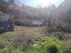 Suelo en venta en Valdelaguna, Valdelaguna, Madrid, Avenida Jose Antonio, 81.900 €, 1748 m2