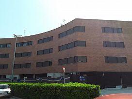 Piso en venta en Carretera de Santpedor, Manresa, Barcelona, Calle Joana Herms, 143.238 €, 3 habitaciones, 1 baño, 83 m2