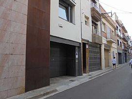 Local en venta en Centre, Granollers, Barcelona, Calle Joan Coll, 69.600 €, 53 m2