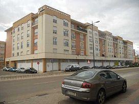 Piso en venta en San Marcos, Almendralejo, Badajoz, Calle Jerez, 55.700 €, 2 habitaciones, 1 baño, 80 m2