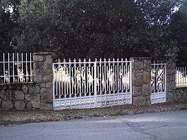 Suelo en venta en Suelo en Marugán, Segovia, 27.300 €, 2520 m2