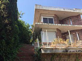 Casa en venta en Els Monars, Tarragona, Tarragona, Calle Jaume Pahissa, 230.000 €, 2 habitaciones, 1 baño, 244 m2