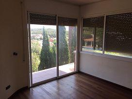 Casa en venta en Casa en Tarragona, Tarragona, 199.500 €, 2 habitaciones, 1 baño, 244 m2