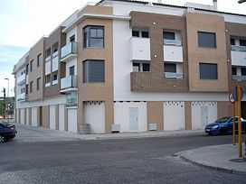Local en venta en Cogullada, Carcaixent, Valencia, Calle Jaume I El Conqueridor, 102.500 €, 156 m2