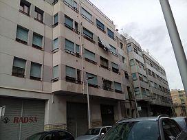 Piso en venta en Torreforta, Tarragona, Tarragona, Calle Jaume I, 49.000 €, 3 habitaciones, 1 baño, 69 m2