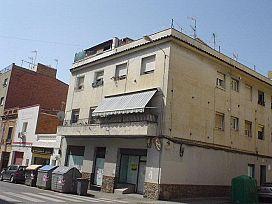 Local en venta en Vinyets I Molí Vell, Sant Boi de Llobregat, Barcelona, Calle Jaume Balmes, 195.400 €, 66 m2