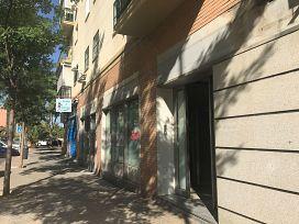 Local en venta en Distrito Este-alcosa-torreblanca, Sevilla, Sevilla, Calle Japon, 371.300 €, 52 m2