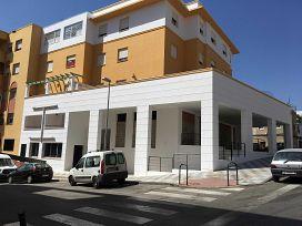 Local en venta en Algeciras, Cádiz, Calle Jaen, 101.200 €, 139,64 m2