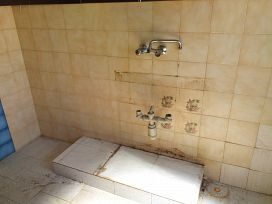 Piso en venta en Piso en Huelva, Huelva, 28.000 €, 2 habitaciones, 1 baño, 48,1 m2