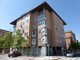 Local en venta en Madrid, Madrid, Calle Isla del Aire, 246.300 €, 225,28 m2