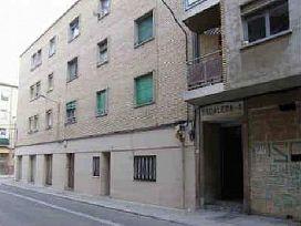 Piso en venta en Bítem, Tortosa, Tarragona, Calle Isla de Genova, 19.500 €, 2 habitaciones, 1 baño, 48 m2