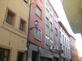 Piso en venta en Santo Domingo de la Calzada, Santo Domingo de la Calzada, La Rioja, Calle Isidoro Salas, 49.770 €, 3 habitaciones, 1 baño, 88,09 m2