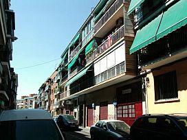 Local en venta en Usera, Madrid, Madrid, Calle Isabelita Usera, 170.500 €, 97 m2