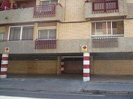 Parking en venta en Rivas, Ejea de los Caballeros, Zaragoza, Calle Isabel la Católica, 75.735 €, 22 m2