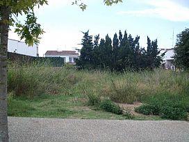 Suelo en venta en Xalet Sant Jordi, Palafrugell, Girona, Calle Isabel Ii, 428.600 €, 292 m2