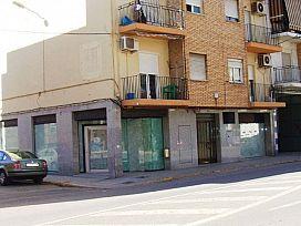 Local en venta en Ausias March, Carlet, Valencia, Calle Ingeniero Balaguer, 112.500 €, 190 m2