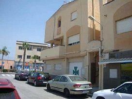 Piso en venta en La Mojonera, la Mojonera, Almería, Calle Infanta Elena, 50.000 €, 4 habitaciones, 1 baño, 107 m2