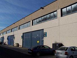 Industrial en venta en Usansolo, Galdakao, Vizcaya, Calle Industrial Erletxes, Parcela K, 149.000 €, 181,58 m2