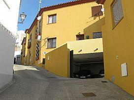 Parking en venta en Benalup-casas Viejas, Benalup-casas Viejas, Cádiz, Calle Independencia, 204.900 €, 18 m2