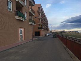 Local en venta en Cuevas del Almanzora, Almería, Calle Indalo, 45.900 €, 75 m2