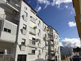 Piso en venta en Urbanización  Fray Antonio de la Trinidad, San José del Valle, Cádiz, Calle Ilusion, 30.000 €, 3 habitaciones, 1 baño, 75 m2
