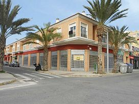 Local en venta en Torrellano, Elche/elx, Alicante, Calle Ilice, 188.500 €, 277 m2