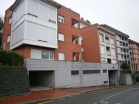 Piso en venta en Durukiz, Ibarrangelu, Vizcaya, Barrio Ibinaga, 121.000 €, 1 habitación, 1 baño, 111,32 m2