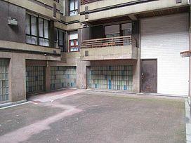 Local en venta en Zentroa, Barakaldo, Vizcaya, Calle Ibarra, 69.500 €, 59 m2