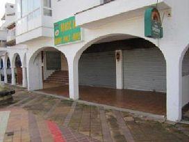 Local en venta en Costa de la Calma, Calvià, Baleares, Calle Huguets Des Far, 222.000 €, 102,6 m2