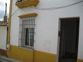 Piso en venta en Piso en Palos de la Frontera, Huelva, 38.000 €, 1 habitación, 1 baño, 47 m2