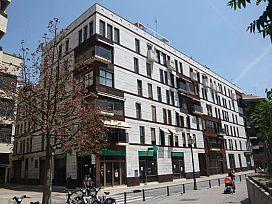Parking en venta en Ciutat Vella, Valencia, Valencia, Calle Hospital, 42.187 €, 32 m2