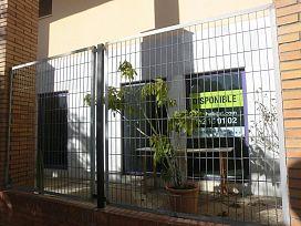 Local en venta en El Portal, Jerez de la Frontera, Cádiz, Calle Historiador Manuel Cancela, 135.000 €, 179,71 m2