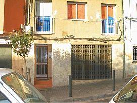 Local en venta en La Salut, Badalona, Barcelona, Calle Hipolito Lazaro, 40.000 €, 39 m2