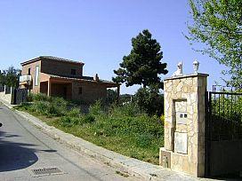 Suelo en venta en Can Vives de Baix, Vidreres, Girona, Calle Heures, 38.000 €, 872 m2