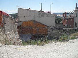 Suelo en venta en Horche, Horche, Guadalajara, Travesía Herrenales, 46.528 €, 208 m2
