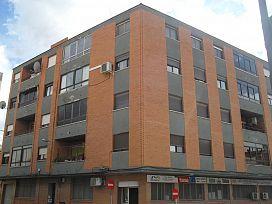 Piso en venta en Villena, Alicante, Calle Hernandez Villegas, 23.290 €, 4 habitaciones, 1 baño, 117 m2