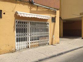 Local en venta en El Rinconcillo, Algeciras, Cádiz, Calle Hermanos Alvalez Quintero, 67.000 €, 101,04 m2